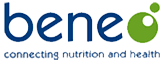 Logo Beneo