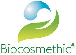 Logo Biocosmethic