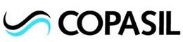 Logo Copasil