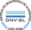 FSSC 220000