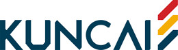 Logo Kuncai