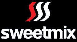 Sweetmix