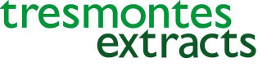 Logo Tresmontes