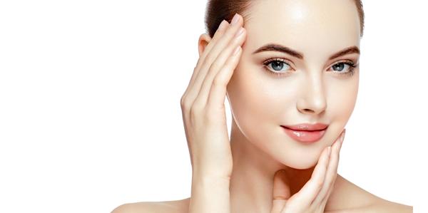 LAMINÊ®  - Suplemento alimentar para cabelo, pele e unha